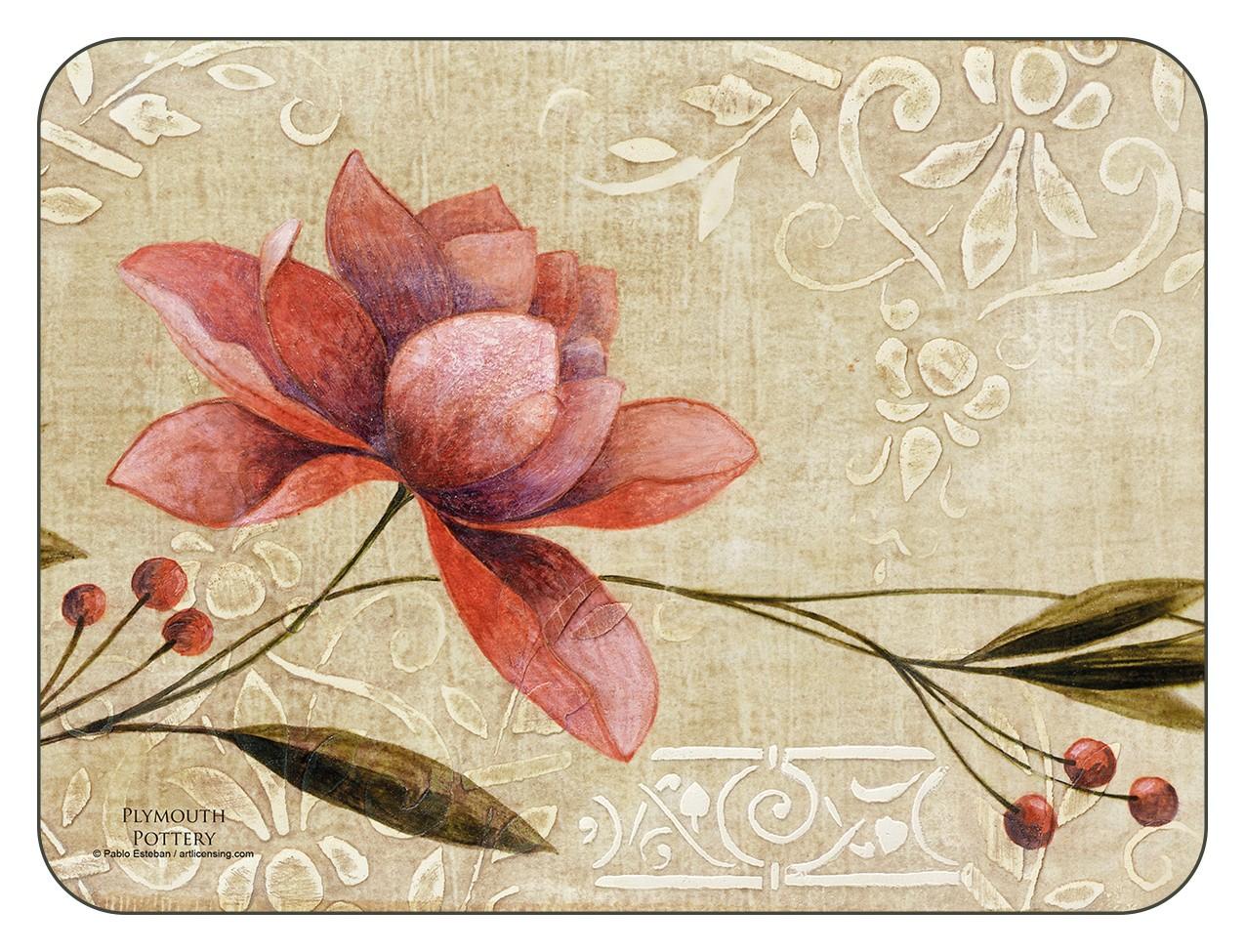 Antique Bloom...